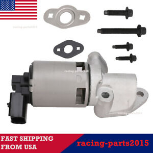 Egr Valve For Jeep Wrangler Chrysler Town country Dodge Grand Caravan 4593896ab