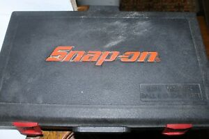 Snap on Bjp1 ball Joint Press Master Set