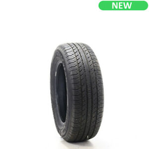 New 225 60r16 Goodyear Assurance Outlast 98h 11 5 32