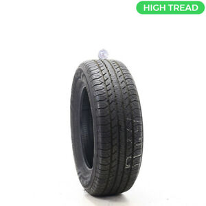 Used 225 60r16 Goodyear Assurance Outlast 98h 11 5 32