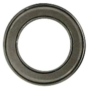 Compact Tractor Release Bearing For Ford new Holland Tc35 Tc35a Sba398566490