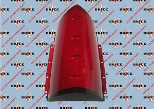 1958 Buick Limited Tail Light Lens Oem 5949261 New Tail Lamp Lens