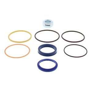 New Hydraulic Cylinder Seal Kit For Bobcat 943 Skid Steer 6586686 6803313