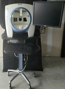 Canfield Visia Imaging System
