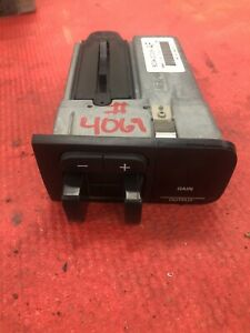 05 07 Ford F250 F350 Super Duty Trailer Brake Controller 6c34 2c006 af 4069