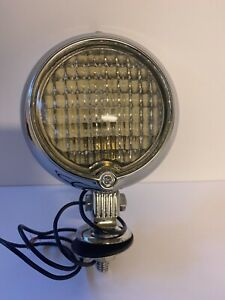 Vintage Yankee Back Up Light For Automobile And Pick Ups 1950s Nos Unused