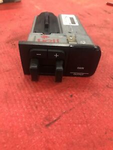 05 07 Ford F250 F350 Super Duty Trailer Brake Controller 5c34 2c006 aj 4011