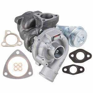 For Audi A4 Vw Passat Stigan K04 Upgrade Turbo Kit With Turbocharger Gaskets Csw