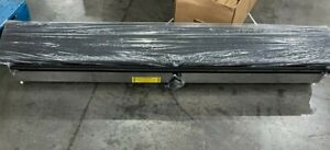 Tonneau Cover 98 0 Bed Styleside Roll N Lock Lg152m Housing And Cover Only