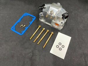 Holley Carburetor Fuel Bowl Kit