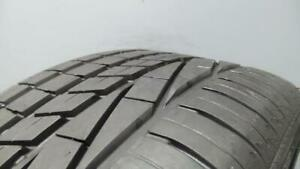 275 35 20 Goodyear Excellence Rsc Run Flat With 95 Tread 9 32 102y 11075