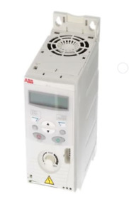 Abb Acs150 03u 05a6 4 Variable Frequency Ac Motor Drive Vfd 3 Hp 3 Phase