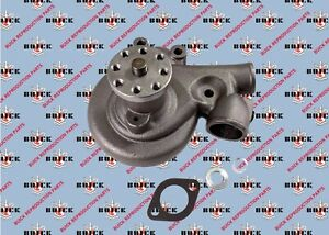 1936 1940 Buick Special Super Water Pump New No Core Needed Oem 1328454