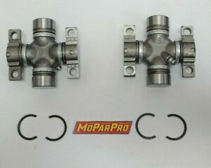 1950 Packard Motor Car Brand New Universal Joint Ask The Man Who Owns One