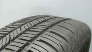 225 50 17 Continental Contiprocontact Mo Run Flat With 95 Tread 9 32 94h 11111