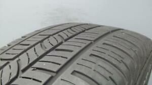 225 50 17 Continental Contiprocontact Mo Run Flat With 80 Tread 7 32 94h 11108