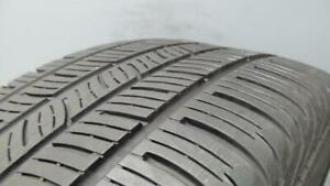 225 50 17 Continental Contiprocontact Run Flat With 65 Tread 5 32 94v 11107