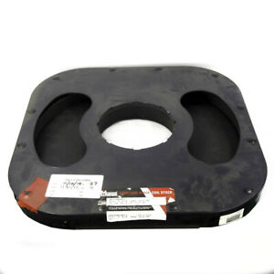 Morse 3 4 Vp Band Saw Blade Coil Stock 23 Ft X 1 1 4 In X 042 In