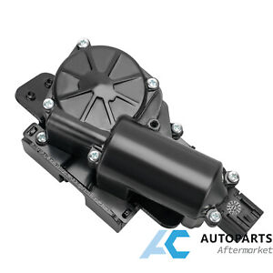 Rear Tailgate Lock Actuator Oe 13581405 For Chevrolet Cadillac W Power Liftgate