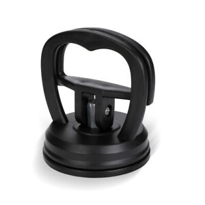 Car Body Paintless Dent Repair Removal Tool Kit Golden Puller Lifter Pulling New