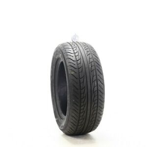 Used 225 60r15 Nankang Toursport 611 96v 7 32