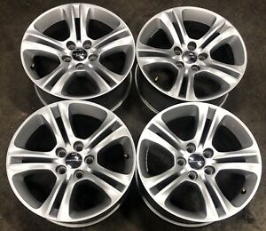 Dodge Charger Magnum Challenger Chrysler 300 17 Wheels Rims 2015 20 2542 2482
