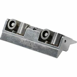 Inside Corner Finishing Roller Pro grade Reinforced Steel Roller Head