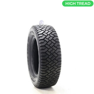 Used 225 60r15 Goodyear Ultragrip Hp 95s 11 5 32