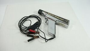 Sears Craftsman Car Automobile Timing Light