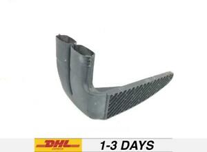 20456480 Air Intake Pipe Upper Part Volvo Fh Fm Trucks Lorries Spare Parts