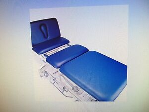 Tracwerx Spinal Decompression Table Spinal Distraction Traction Ncmic Finance