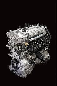 2010 2015 Toyota Prius Hybrid Engine Low Miles Installation Available