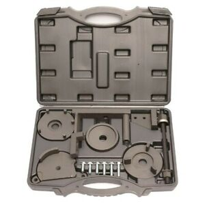 Gearbox Bushing Extractor Installer Tool Set Fit For Bmw 221 040