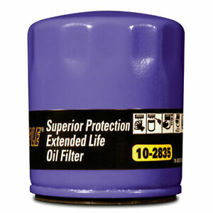 Royal Purple 341777 Engine Oil Filter