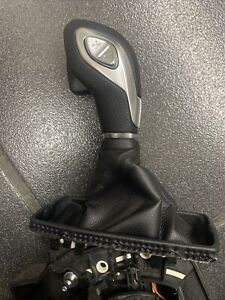 2013 2018 Ford Escape Floor Shifter Gear Selector Oem Brand New
