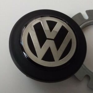 Horn Button Vw Classic Fits Momo Raid Sparko Energy Nardi Steering Wheel