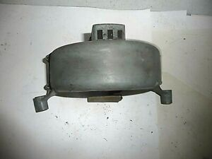 1949 1954 Buick Cadillac Oldsmobile Pontiac Lincoln Trico Wiper Motor