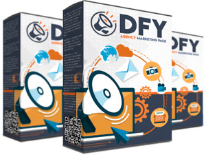 Dfy Suite Leads Turn Leads Into Sales With This Powerful Tool