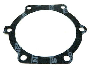 Np 205 Transmission To Adapter Gasket