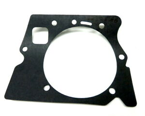 Np205 Transmission To Adapter Gasket