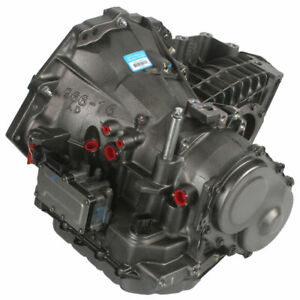 2009 2010 Chrysler Town Country Automatic Transmission Options at 3 3l 4 Spe