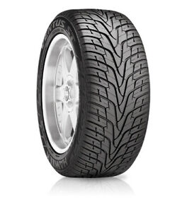 Hankook Ventus St Rh06 275 45r22 Xl 275 45 22 2754522 Tire
