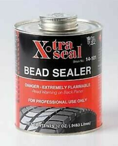 31 Incorporated 14 101 32oz Bead Sealer