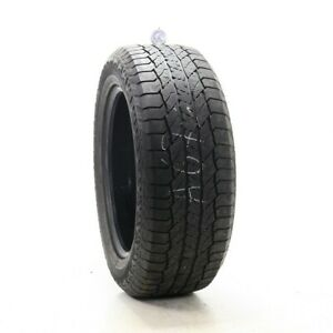 Used 275 55r20 Hankook Dynapro At2 113t 5 5 32