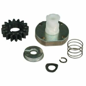 New 435 859 Starter Drive Rebuild Kit For Briggs And Stratton 696541