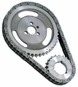 15005 Roller Timing Chain Bbc