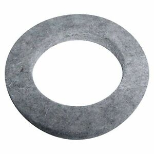 New Complete Tractor Steering Seal Felt For Ford new Holland 81803034