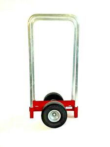 Raymond Products Heavy duty Caddy 485 For Plywood Doors Panels Etc