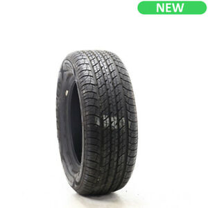 New 225 60r15 Cooper Cs4 Touring 96h 10 5 32