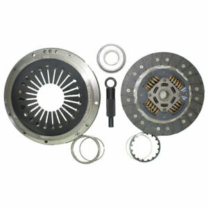 For Porsche 944 1986 1987 1988 1989 New Zf Sachs Clutch Kit Dac